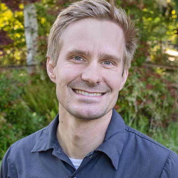 Jared L.