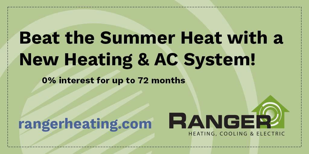 new_heating_ac_0421