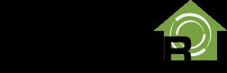 ranger-logo-320px