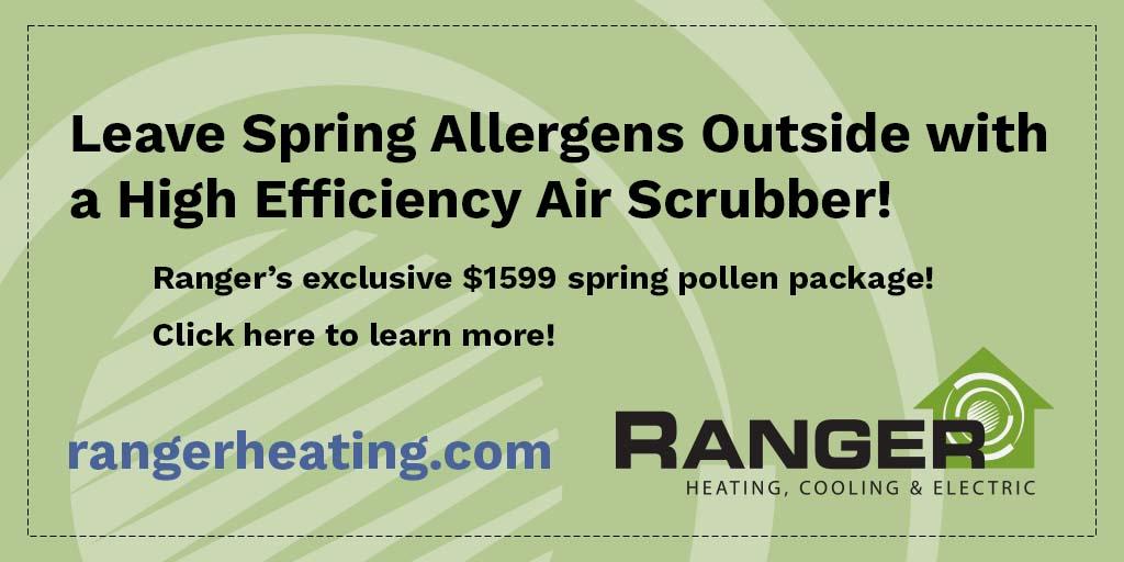 spring_pollen_relief_0421